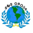 SMS GROUP LOGO 2017