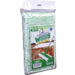 MicroFiber Mop Soft